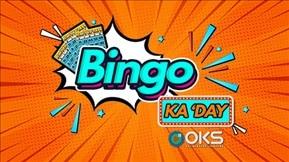 Bingo Ka Day 20200623