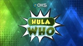 Hula Who 20200603
