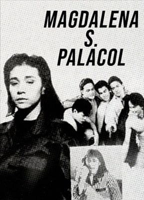 Magdalena S. Palacol 19911225