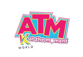 k-world-atm