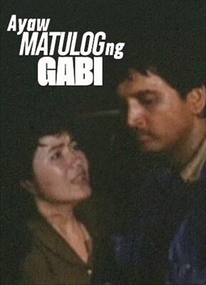 Ayaw Matulog ng Gabi 19900628
