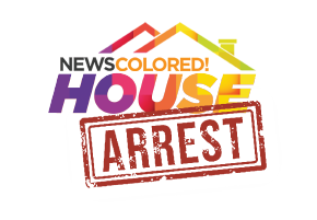 newscolored-house-arrest