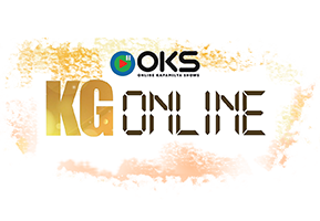 Kadenang Ginto Online