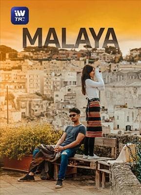 Malaya 20200528