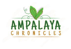 Ampalaya Chronicles