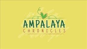 Ampalaya Chronicles 20200617