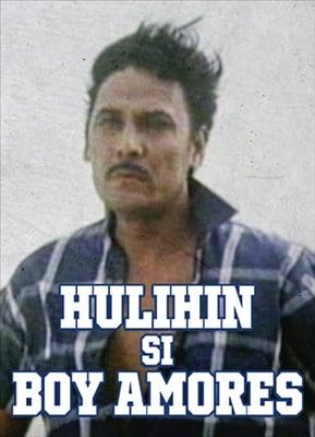 Hulihin Si Boy Amores 19900424