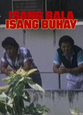 Isang Bala Isang Buhay 19891102