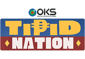 tipid-nation