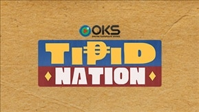 Tipid Nation 20200624