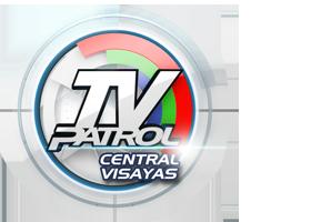 tv-patrol-central-visayas