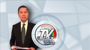 TV Patrol Central Visayas 20180925