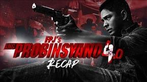 FPJ's Ang Probinsyano Recap 20200626