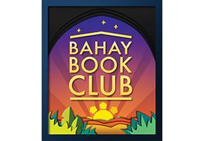 bahay-book-club