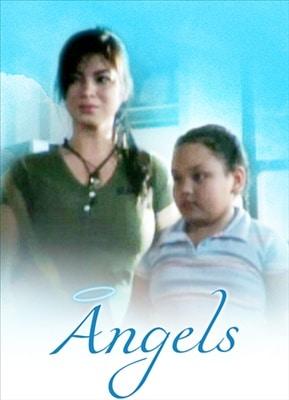 Angels 20070613