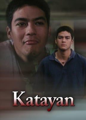 Katayan 20001018