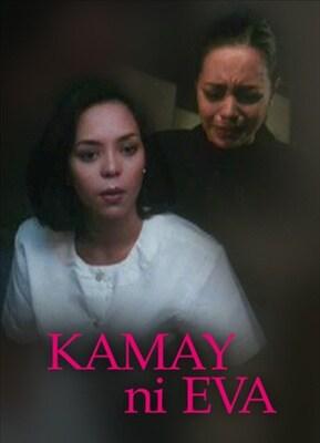 Kamay ni Eva 19990612