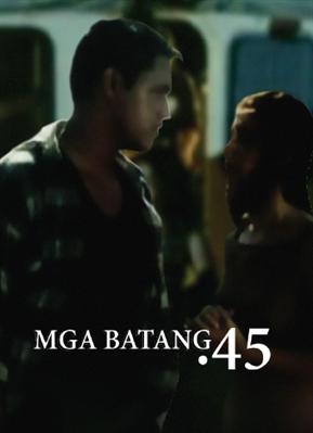 Mga Batang .45 19990714