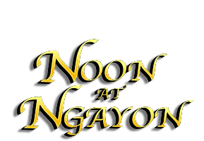 Noon at Ngayon (Restored)