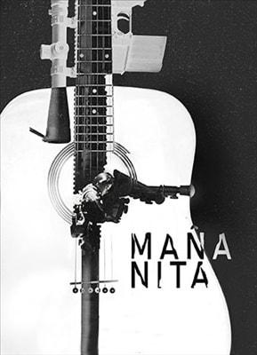 Mañanita 20191204