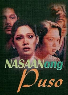 Nasaan Ang Puso 19971225