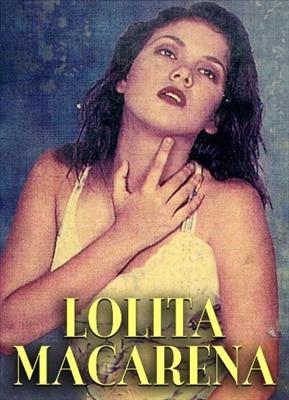 Lolita Macarena 19970827