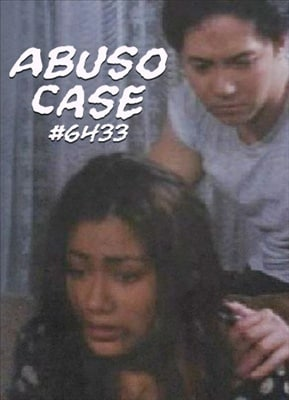 Abuso Case #6433 19970723