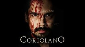 Coriolano 20200705
