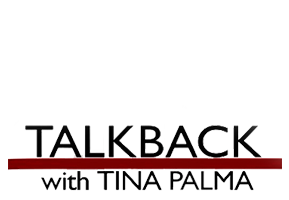 talkback-with-tina-palma