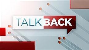 Talkback 20190617