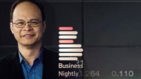 Business Nightly 20190219