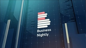 Business Nightly 20200317