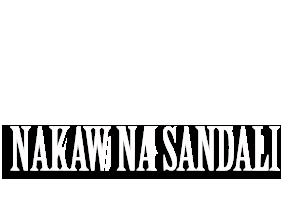 Nakaw Na Sandali