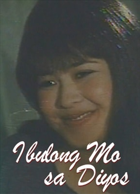 Ibulong Mo Sa Diyos 2 19970319