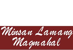 Minsan Lamang Magmahal