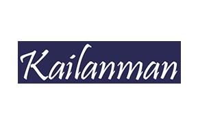 Kailanman