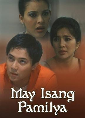 May Isang Pamilya 19991201