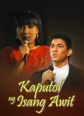 Kaputol Ng Isang Awit 19911113