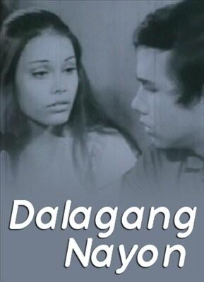 Dalagang Nayon 19721204