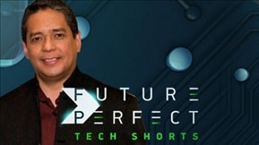 Future Perfect 20171018