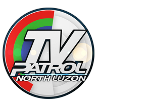 tv-patrol-north-luzon