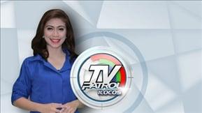 TV Patrol Ilocos 20170818