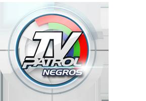 tv-patrol-negros