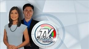 TV Patrol Negros 20171017