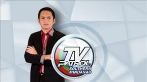 TV Patrol Southern Mindanao 20180924