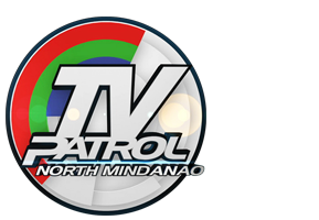 TV Patrol North Mindanao