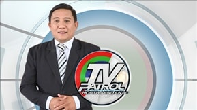 TV Patrol North Mindanao 20190118