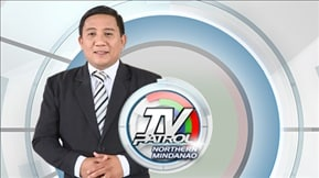 TV Patrol Northern Mindanao 20180713
