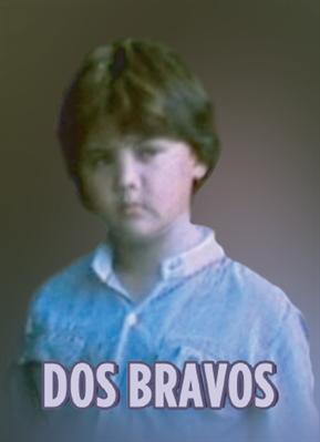 Dos Bravos 19811009
