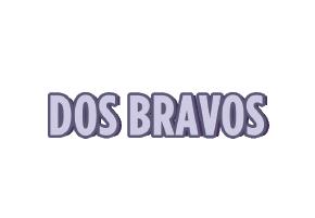 Dos Bravos